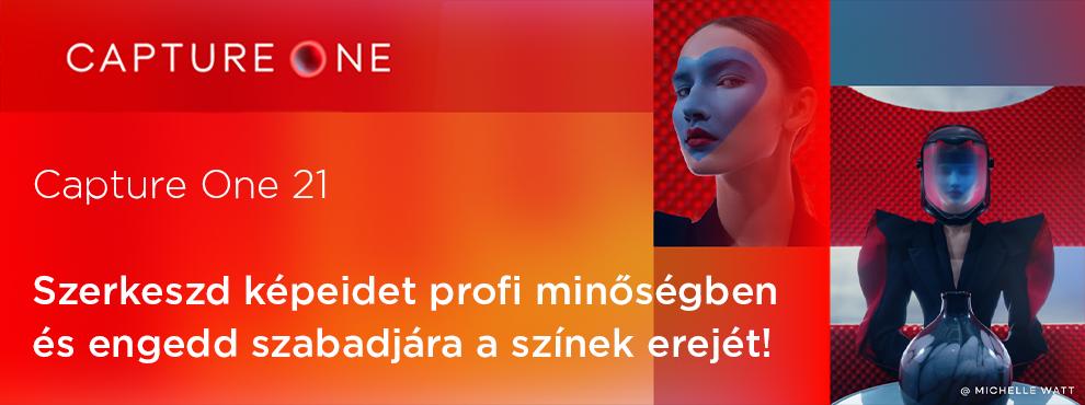 captureone21