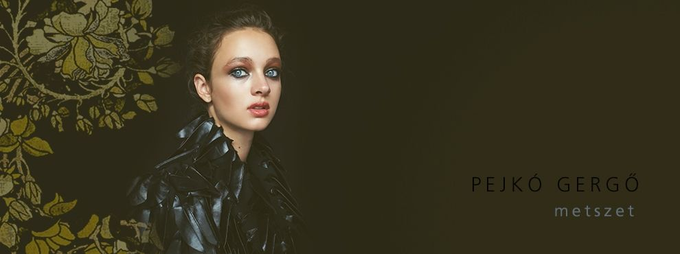 Interjú Pejkó Gergővel, divat- és reklámfotóssal