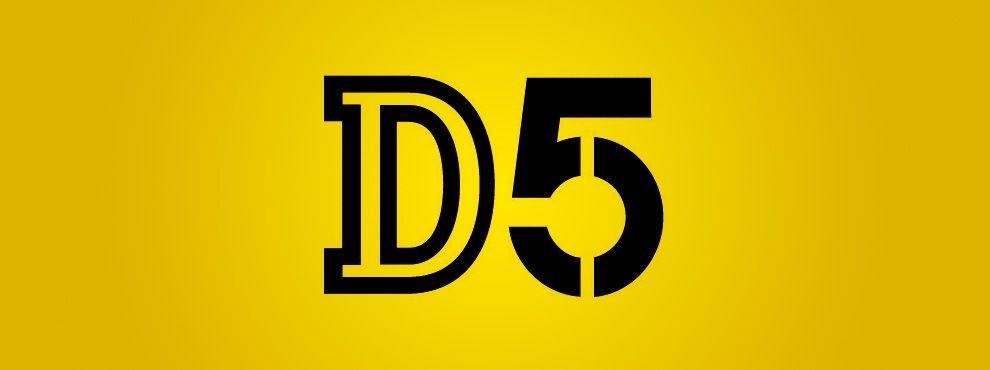 Nikon D5. Szóbeszéd az esetleges specifikációkról