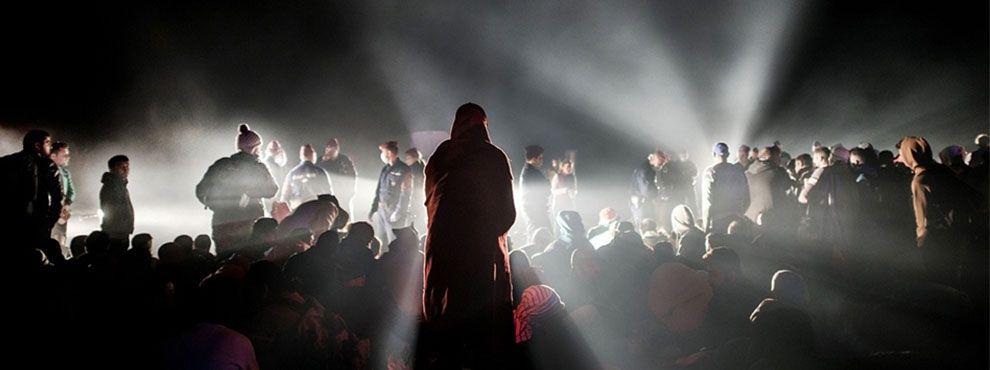 2015 legjobb magyar sajtófotói