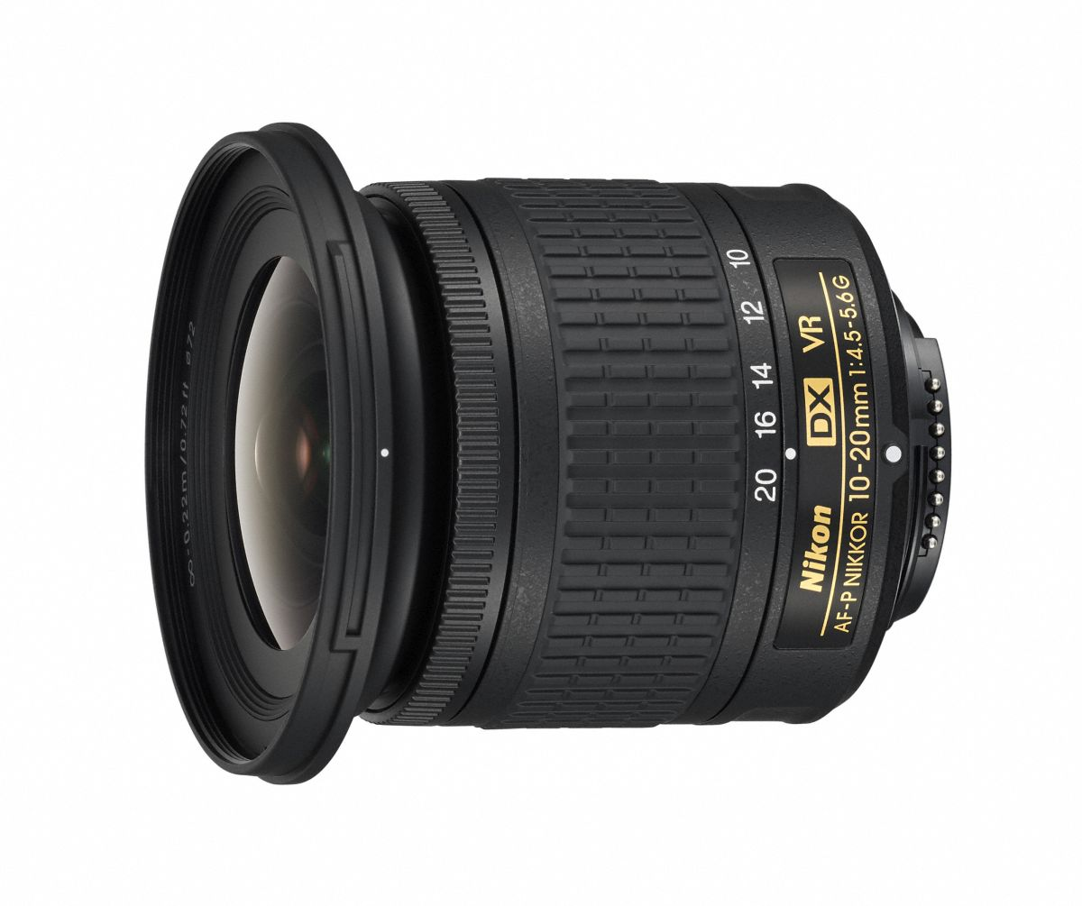 nikkor-10-20-product-image
