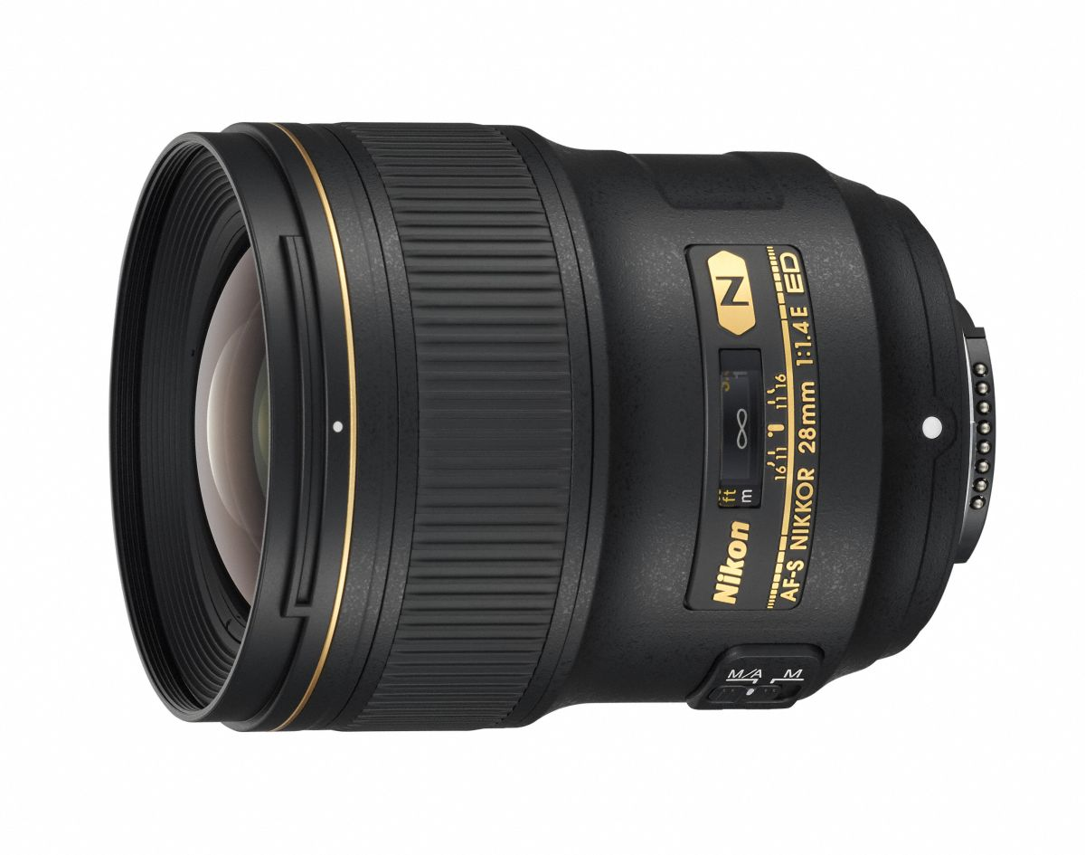 nikkor-28-product-image