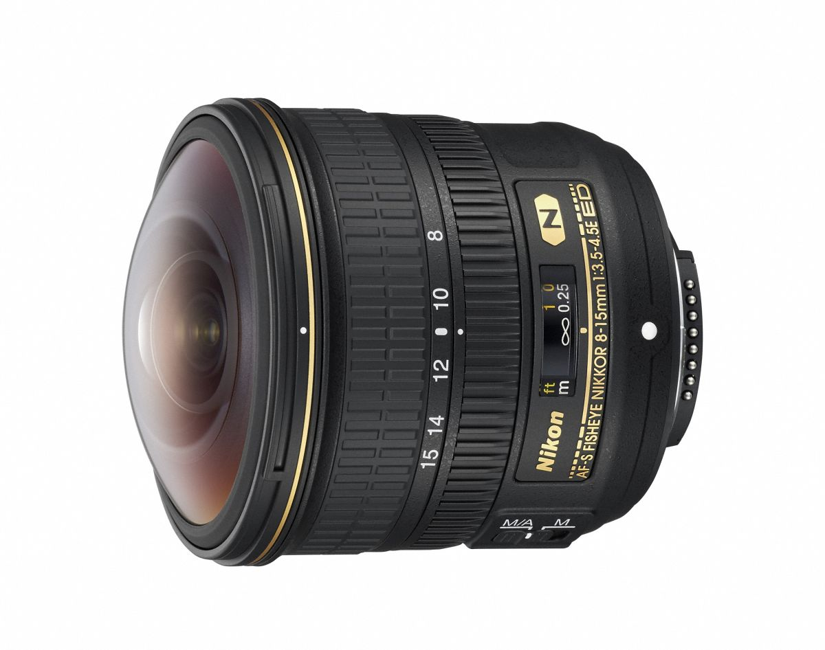 nikkor-8-15-product-image