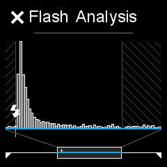 phase one ékszerfotózás tippek flash analysis toom