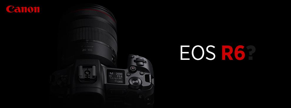 100 megapixeles Canon váz jöhet