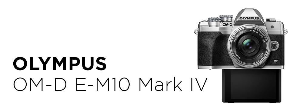Szuperigényes nyaralós/szelfizős képek egyszerűen: Olympus OM-D E-M10 Mark IV