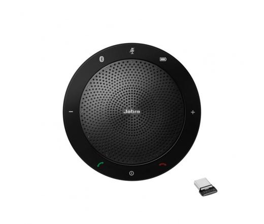 Jabra Speak 510+ Bluetooth hangszoró