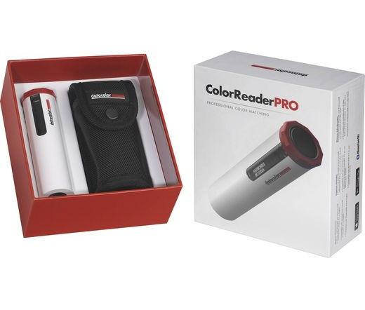 DataColor ColorReader Pro