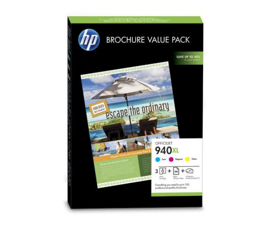 Hp 940 ink coupons