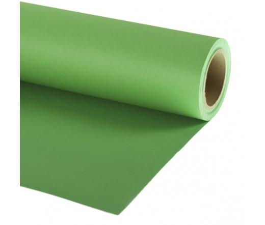 Lastolite 2.75 x 11m Chroma Green