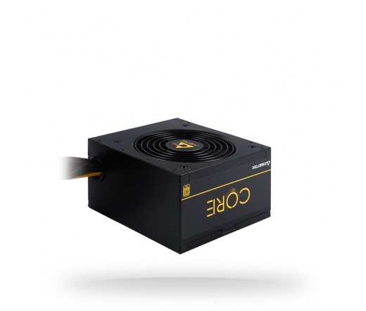 Chieftec 600W Core Series 80+ Gold