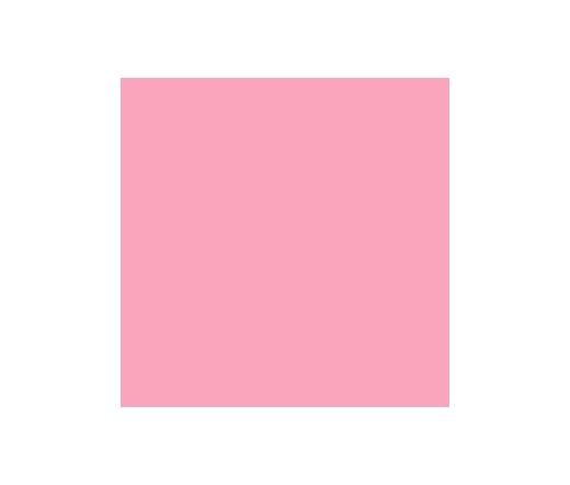 Colorama 2.72x11m Carnation _21
