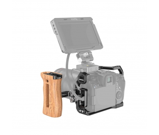 SMALLRIG Cage Kit for CANON R5/R6 3140