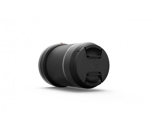 DJI DL 50mm f/2.8 LS Asph objektív