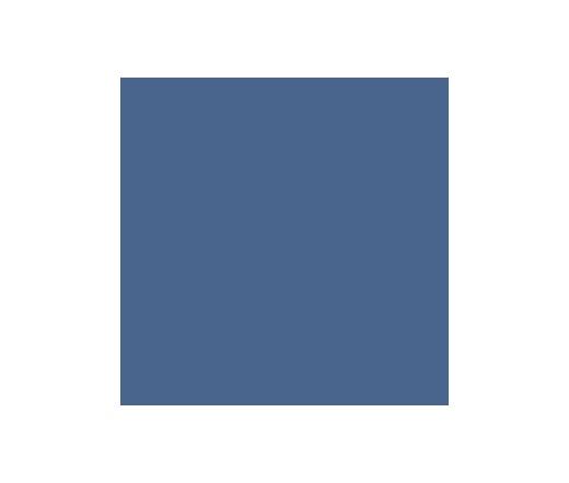 Colorama 1.35x11m Lupin _54