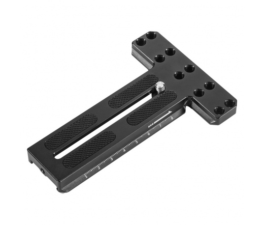 SMALLRIG Counterweight Mounting Plate for DJI Roni