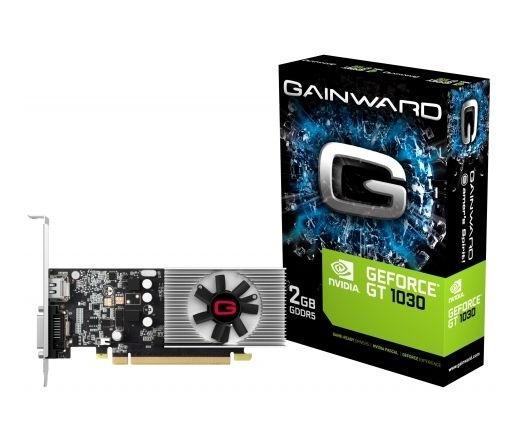 Gainward GeForce GT 1030 2GB GDDR5