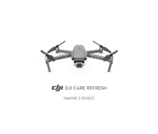 DJI Care Refresh Code (Mavic 2)