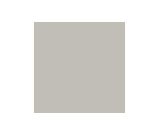 Colorama 1.35x11m Platinum _81
