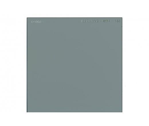 Cokin ND4 semleges szürke lapszűrő