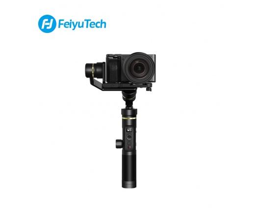 FeiyuTech G6 Plus kézi stabilizátor