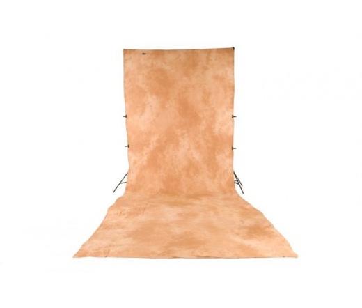 Lastolite Kötött háttér 3 x 7m Arizona