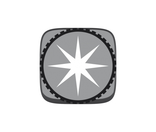 Cokin Star 8 szűrő