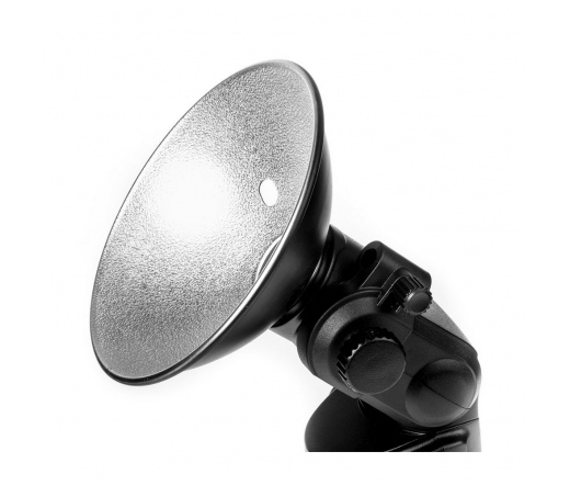 Quadralite Reporter Mini Reflector