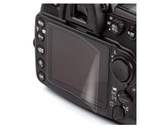 Kaiser LCD képernyővédő fólia, Sony Alpha 7(R) II