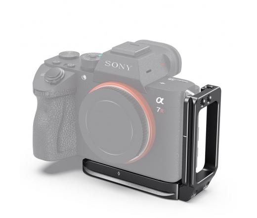 SMALLRIG L-Bracket for Sony A7 III/A7R III/A9 2940
