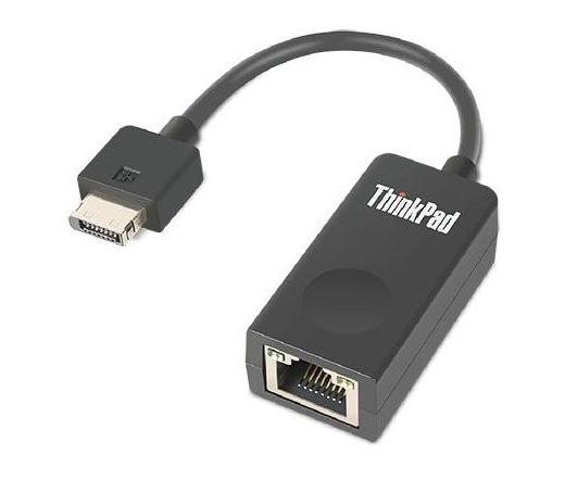 Lenovo ThinkPad Ethernet 2. gen. bővítőadapter