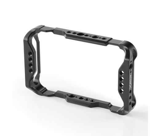 "SMALLRIG AtomX 5"" cage for Shinobi CMA2305"