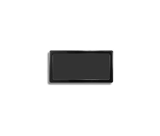 Demciflex Staubfilter Lian Li PC-O11 Air - 1x Filt