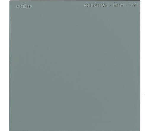 Cokin P153 ND szűrő (ND4) (0.6) M méret