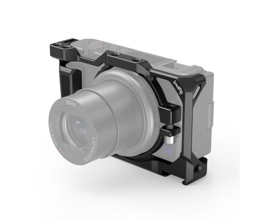 SMALLRIG Cage for Sony ZV1 Camera