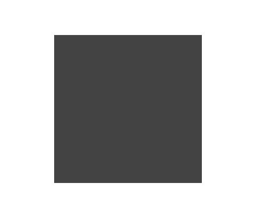Colorama 2.72x25m Black _68