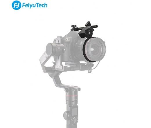 Feiyutech FY-Follow Focus I