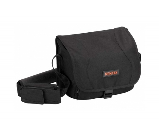 Pentax SLR bag