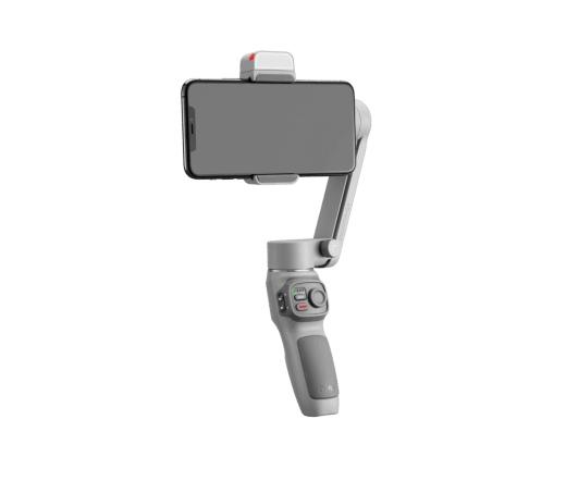 ZHIYUN Smooth Q3 mobiltelefon stabilizátor