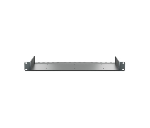 Blackmagic Design Teranex Mini - Rack Shelf CONVNT