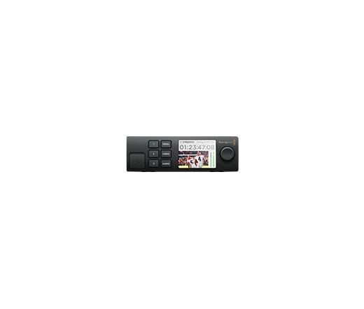 Blackmagic Design Teranex Mini - Smart Panel CONVN