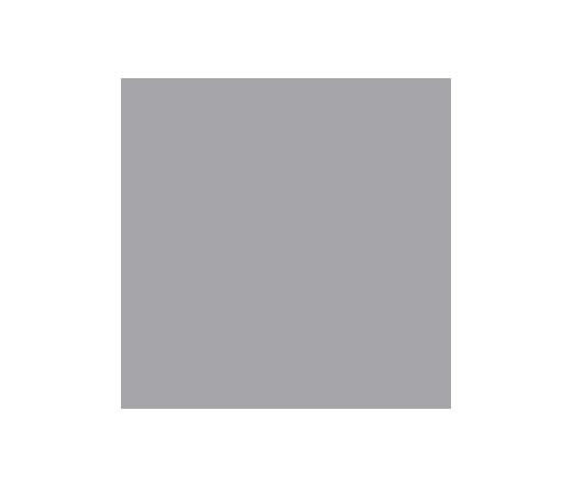 Colorama 2.72x25m Storm Grey _05