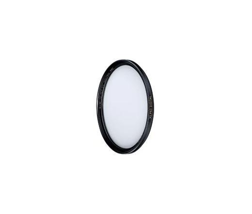 B+W UV-szűrő MRC-Nano XS-Pro 72mm