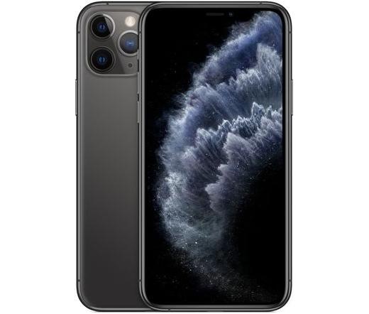 Apple iPhone 11 Pro 512GB asztroszürke