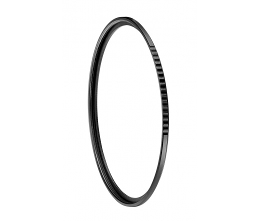 MANFROTTO Xume Filter Holder 55mm