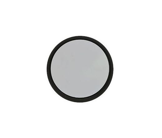 DJI Part 61 Inspire 1 ND8 Filter Kit