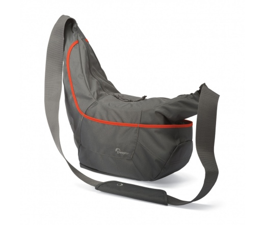 Lowepro Passport Sling III szürke