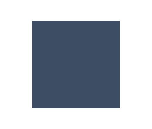 Colorama 2.72x11m Oxford Blue_79