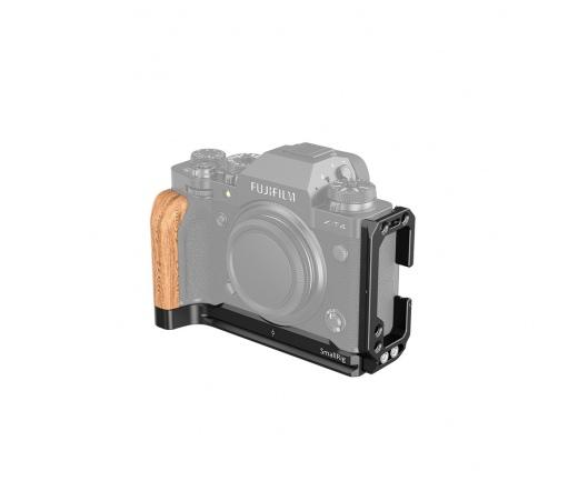 SMALLRIGL Bracket for FUJIFILM X-4 Camera LCF2811
