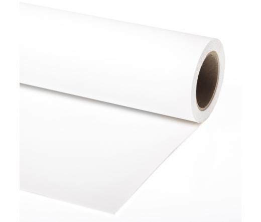 Lastolite 2.75 x 11m Fehér